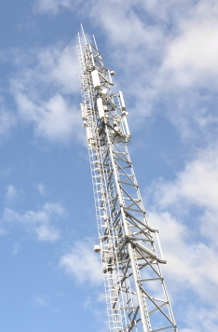 3-Legged-Self-Supporting-Tower